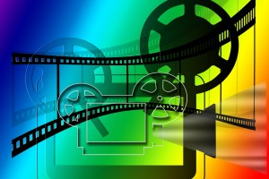 Image source: https://pixabay.com/de/filmen-projektor-filmprojektor-kino-596519/