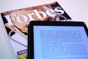 Forbes mag: https://pixabay.com/de/forbes-magazin-lesung-gesch%C3%A4ft-924140/
