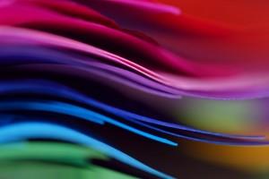 https://pixabay.com/de/papier-bunt-farbig-farbenfroh-lose-571938/