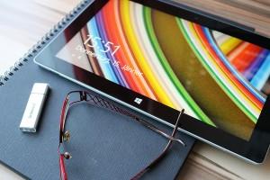 Tablet: https://pixabay.com/de/tablet-touchscreen-lesebrille-600649/