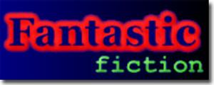 fantastic_fiction_1