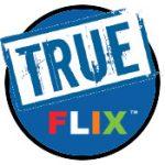 trueflix-icon_orig