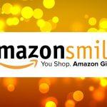 AmazonSmile3