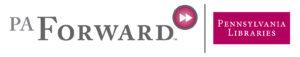 PA_Forward_Logo_(Colour)