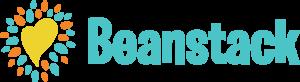 Beanstack Logo