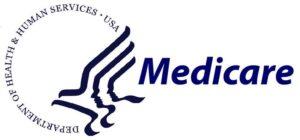 Medicare.max-752x423