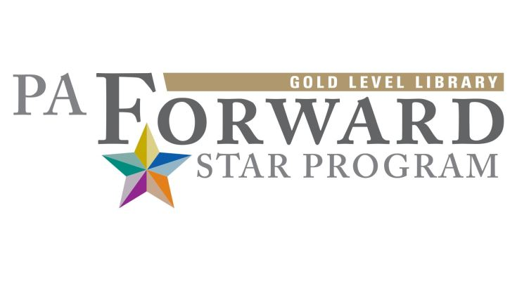 PA Forward banner