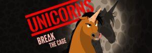 Unicorns_promo